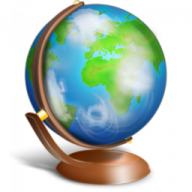 World Ticker free download for Mac