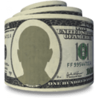 iShare Money free download for Mac