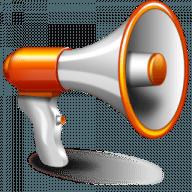 Music Harbinger free download for Mac
