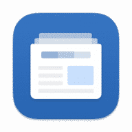 ReadKit free download for Mac
