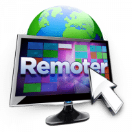 Remoter free download for Mac