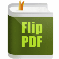 FlipPDF free download for Mac