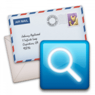 InfoClick free download for Mac
