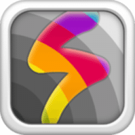 Color Splash Pro free download for Mac
