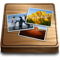 SnowFox Photo Collage Maker  free download for Mac
