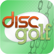 Disc Golf 3D free download for Mac