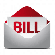 Bills To Pay free download for Mac
