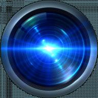 LensFlare Studio free download for Mac