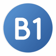 B1FreeArchiver free download for Mac