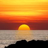 Shizen: Oceanscapes