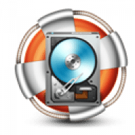 Lazesoft Mac Data Recovery free download for Mac