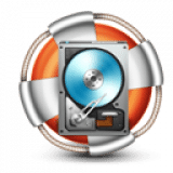 Lazesoft Mac Data Recovery