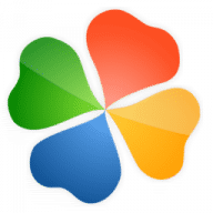 PlayOnMac free download for Mac