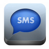 Send SMS free download for Mac