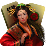 Mahjong World Contest free download for Mac