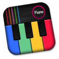 Piano Prodigy free download for Mac