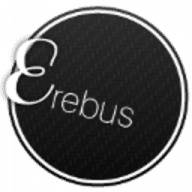 Erebus free download for Mac