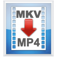 MKV2MP4 free download for Mac