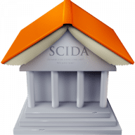 Scida free download for Mac