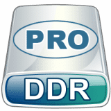 DDR Recovery