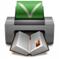 BookMaker free download for Mac