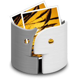 Duplicate cleaner for iphoto for mac