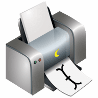 Print Selection free download for Mac