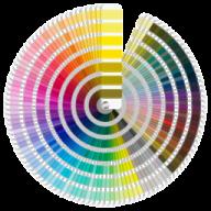 Color Sampler free download for Mac