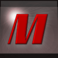 MorphVOX Mac free download for Mac