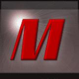 MorphVOX Mac