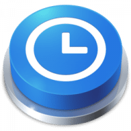 Quicksand free download for Mac
