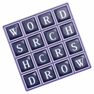 Whirlwind WordSearch free download for Mac