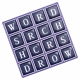 Whirlwind WordSearch