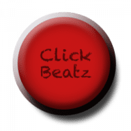ClickBeatz Pro free download for Mac