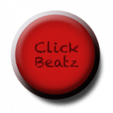 ClickBeatz Pro
