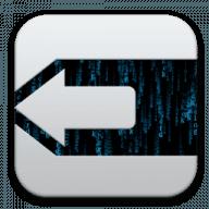 evasi0n 7 free download for Mac
