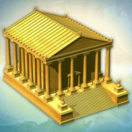 Ancient Rome 2 free download for Mac