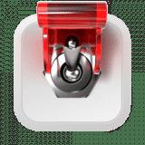 LaunchControl