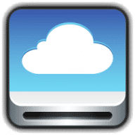 iCloudDisk free download for Mac