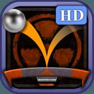 DeathMetal free download for Mac