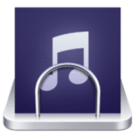 Audiozue free download for Mac
