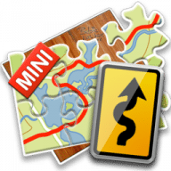 TrailRunner mini free download for Mac