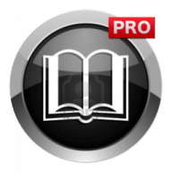 PDF Flip free download for Mac