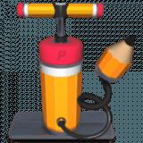 PixelPumper