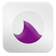 Shiny Groove free download for Mac