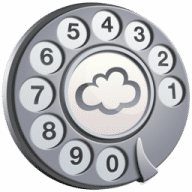AirDial free download for Mac