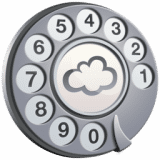 AirDial