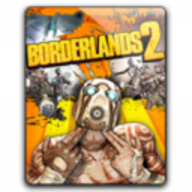 Borderlands 2: Campaign of Carnage free download for Mac