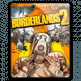 Borderlands 2: Sir Hammerlock