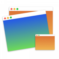 Duplicate Windows free download for Mac